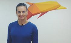 Елена Исинбаева готова выступить на Олимпиаде в Рио-де-Жанейро