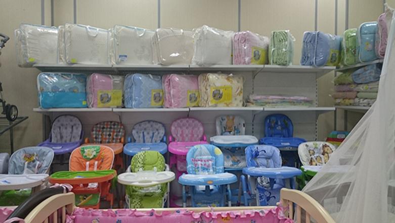 Купить детскую коляску: детские коляски, цены