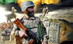 Карабах не выдержит двоих: почему обе стороны правы и неправы одновременно
