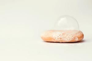 Из чего делают хозяйственное мыло - Woman s Day
