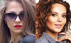 Топ-5 красивых актрис Твери на гастролях в Курске