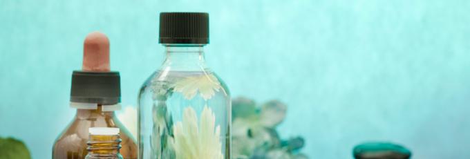 Антидепрессанты быстро вернут способность испытывать удовольствие?