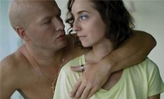 Марта Носова: «Папа сказал, что после «Сладкой жизни» на ТНТ я не выйду замуж»