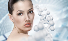 Пилинг кожи: разговор начистоту