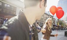 5 причин, зачем нам нужно кого-то любить