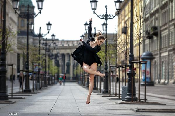 Павел Ребрук, фотохудожники Екатеринбурга