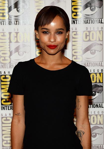 темнокожие актрисы Голливуда фото