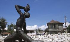 Уайклеф Джин оспорит право бороться за пост президента Гаити через суд