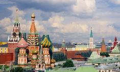 Московские музеи сделают скидку для олимпийских туристов