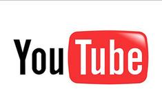 YouTube занял первое место в рейтинге популярности