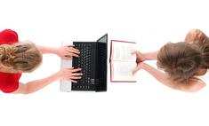 Литература и Интернет: ближе к читателю