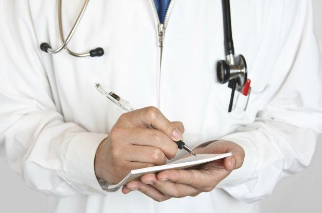Магнитогорск, ЭКО, врач, советы