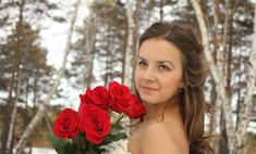 Самая ответственная: иркутянка вышла в финал конкурса «Мисс молодежь»