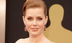 Премия «Оскар»-2014: лучшие платья на красной ковровой дорожке