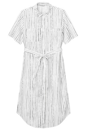 Платье Monki, 3000 р.