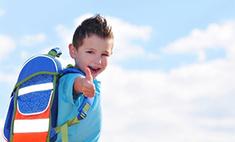 Физкульт-привет: занятия спортом улучшают память у детей