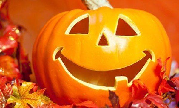Афиша Оренбурга: 11 «страшных» событий на Хеллоуин