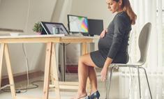 Если регулярно отекает левая нога, это возможный симптом нескольких заболеваний.