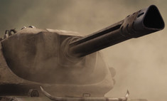 korn богатом видео игры world tanks blitz клипов
