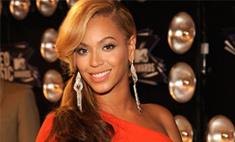 Главная новость VMA: Бейонсе беременна