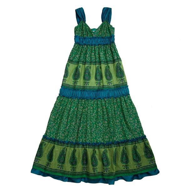 Платье, Mango, 2250 руб.