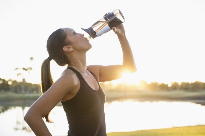 шунгитовая вода польза