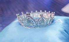 «Маленькая мисс и мисс Ульяновск – 2015»: кому достанется корона?
