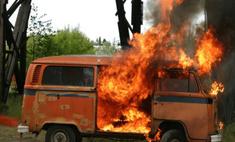 При взрыве на севере Таджикистана ранены 25 человек