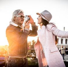 10 причин не верить идеальной жизни в Instagram