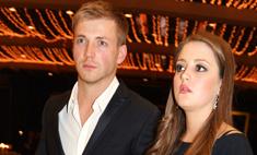 Звезда «Молодежки» перестала скрывать, что беременна