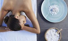 Wday тестирует: салонные процедуры для похудения