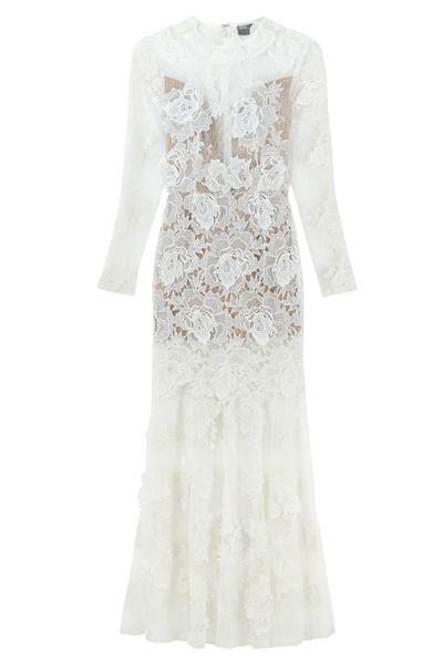 Свадебная коллекция Asos