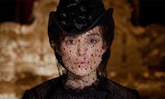 13 лиц Анны Карениной: самые яркие экранизации