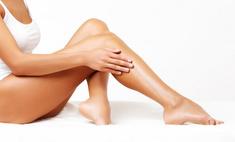 Гладкая красивая кожа – результат процедуры срединного пилинга