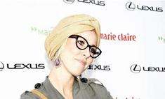 Ксения Собчак станет ведущей шоу «Топ-модель по-русски»
