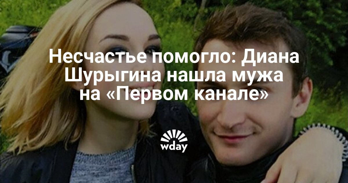 Голая Лола Милявская певица видно её сиськи киску и
