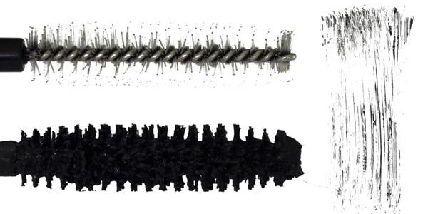 Тушь для ресниц Guerlain Noir G de Guerlain: отзывы