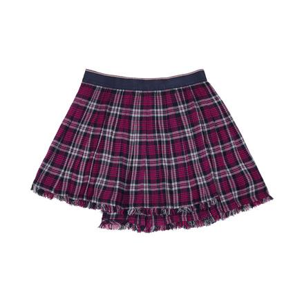 модная школьная форма для ребенка где купить
