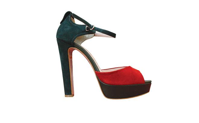Магазин обуви Эколас в Волгограде: адреса, интернет