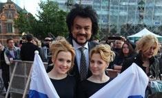 Сестры Толмачевы не войдут в топ-10 «Евровидения»