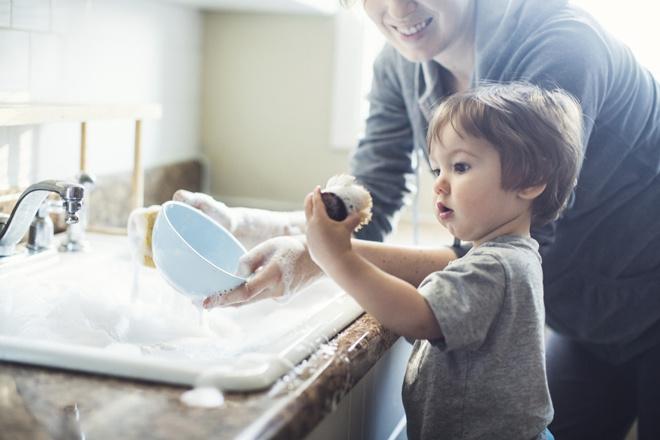 профилактика гельминтозов у детей