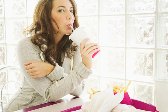 10 простых ритуалов, чтобы полюбить понедельники
