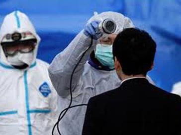 Власти Японии уверяют, что радиация не опасна для местного населения