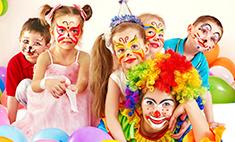 Ростов-на-Дону: где отметить день рождения ребенка?
