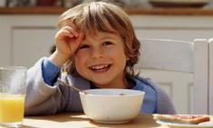 6 самых вкусных супов для детей: рецепты