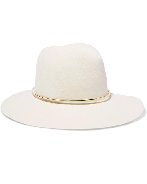 Модные шляпы лето фото