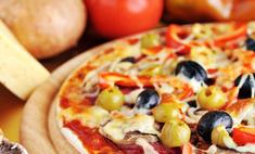 Итальянцы просят защитить их пиццу