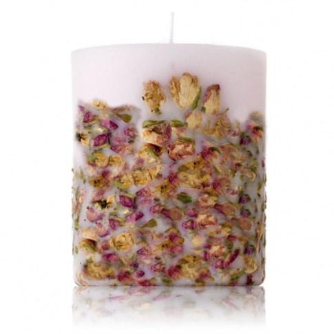Acqua di Parma, Роза Свеча Цветы и Фрукты, 6375 рублей