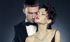 Откровения блудницы: почему я изменяю своему мужу