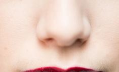 Как выбрать крем для губ
